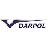 Darpol Sp. z o.o. Sp. k.