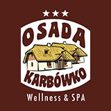Osada Karbówko Wellness & SPA