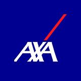 Grupa AXA w Polsce