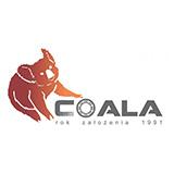COALA Sp. z o.o. Sp.k