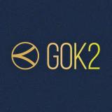 Global Talens Center GoK2