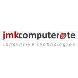 JMK Computerate Sp. z o.o.