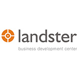 Landster Business Development Center