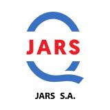 JARS S.A.