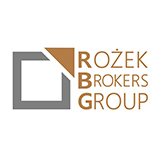 Rożek Brokers Group